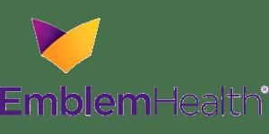 logo_emblemhealth