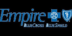 logo_empirebcbs