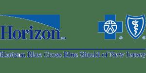 logo_horizonblue