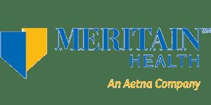 logo_meritain