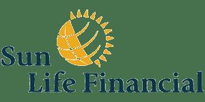 logo_sunlifefinancial